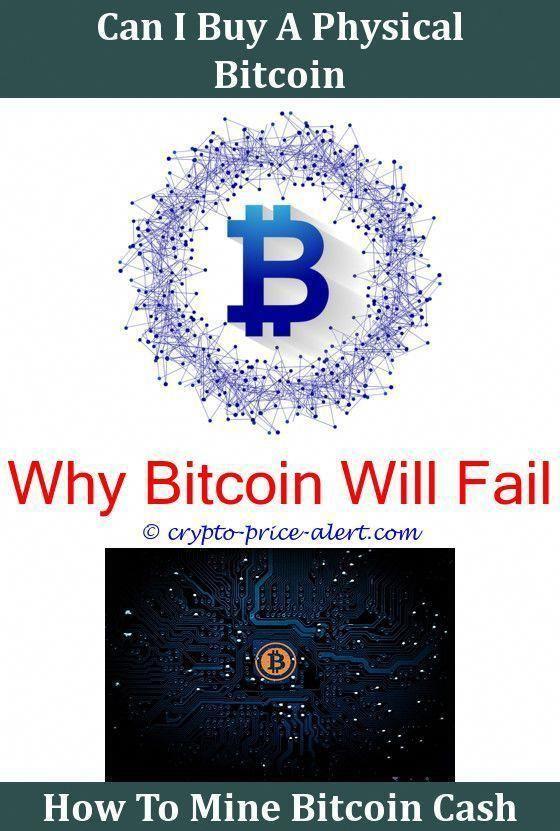 как получить биткоин
