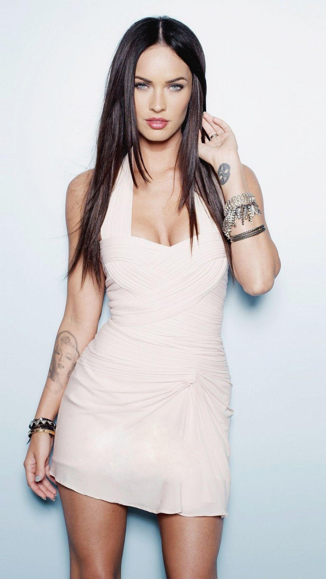 Obr Zky Google Megan Fox Transformers Megan Fox Photos Megan Fox Hot