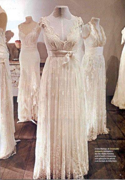 My Bridal Fashion Guide Nyc Wedding Photography Blog Wedding Dresses Nyc Bridal Style Bride Dress