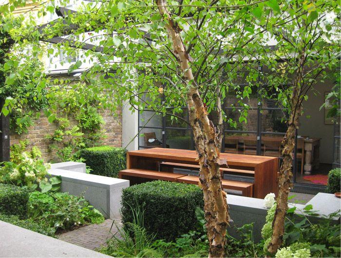 Tien tips voor een overkapping eigen huis en tuin