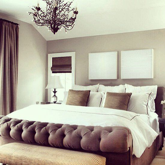 As coisas que sonho em meu quarto