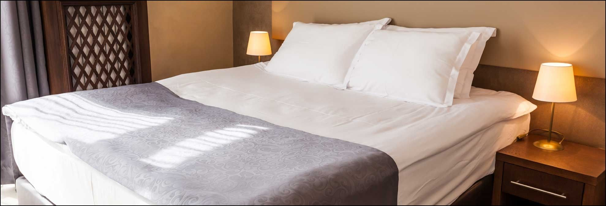 good mattresses for cheap cheapmemoryfoam cheap memory foam