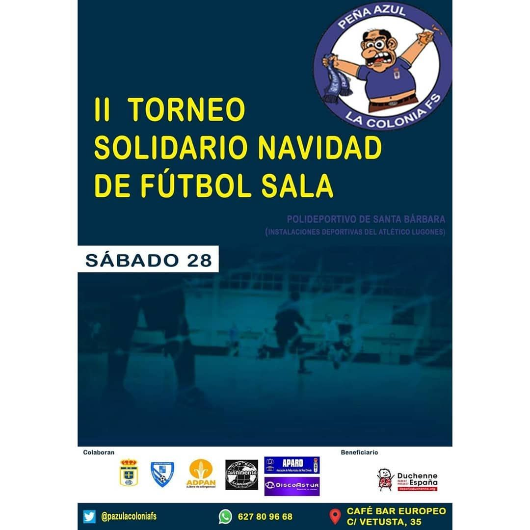 0 Me Gusta 0 Comentarios Duchenne Parent Project España Dppspain En Instagram Asturias Sábado 28 De Diciembre Polideportivo Santa Bárba Ultra Trail