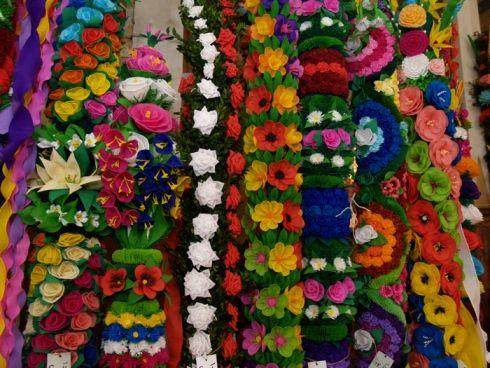 Palmy I Wycinanki Czyli Wielkanoc Na Kurpiach Pikinini Easter Spring Embroidered Friendship Bracelet Friendship Bracelets