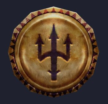 Image result for ancient greek shields