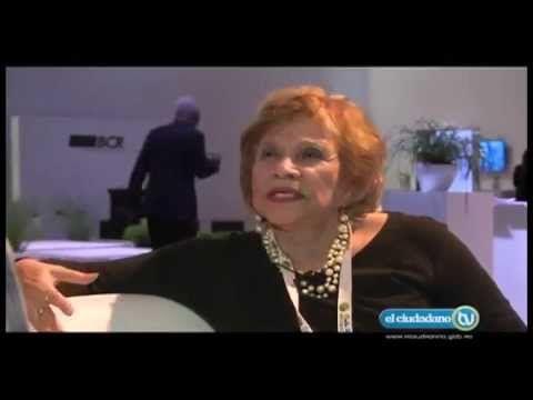 Embajadora de Ecuador en Costa Rica habla de la importancia de la Cumbre...