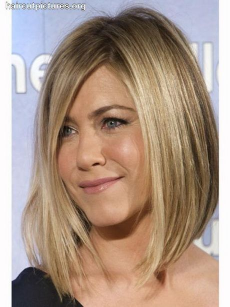 Wedge haircut photos #WedgeHairstylesLong