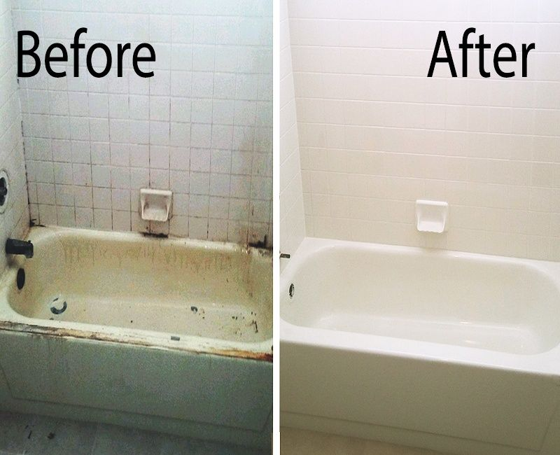 Aaa Perma Ceram Tub Refinishing Are Offering Refinishing And