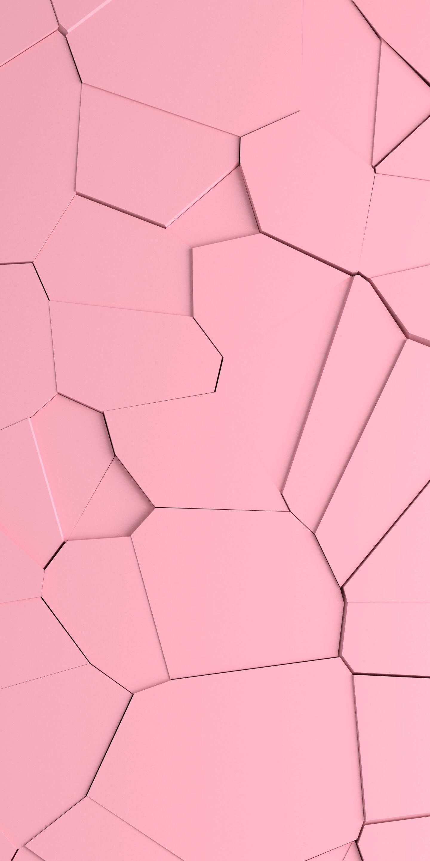 Cute Pink Wallpapers For Iphone 83 Images Pink Wallpaper Iphone Pink Wallpaper Abstract Iphone Wallpaper