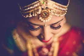 Image result for avinash shetty photography