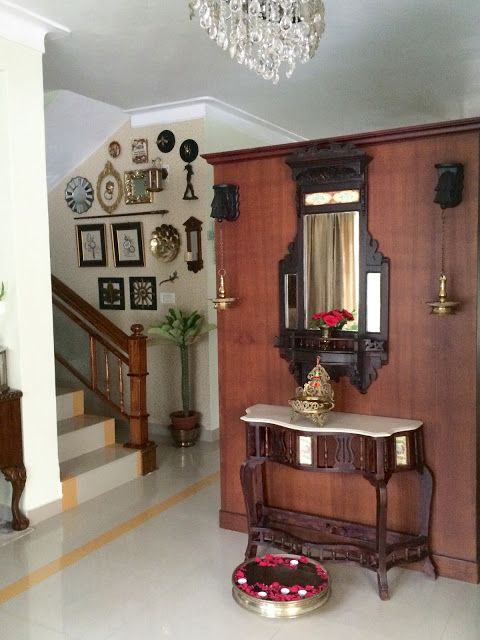 Indian entryway inspired decor home ethnic decoration also rh pinterest