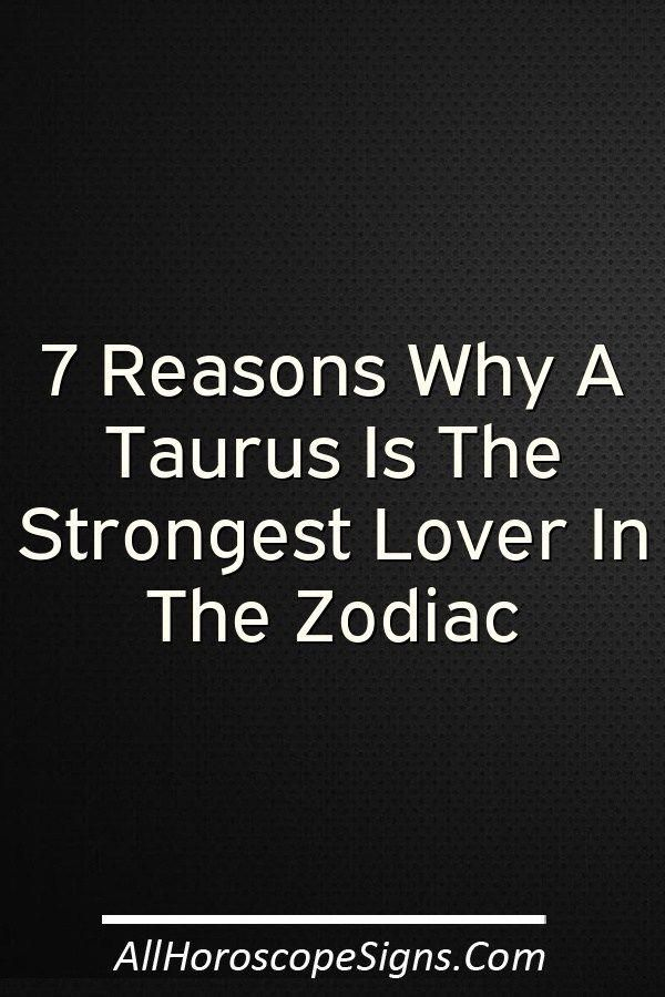 october 22 horoscope taurus or taurus