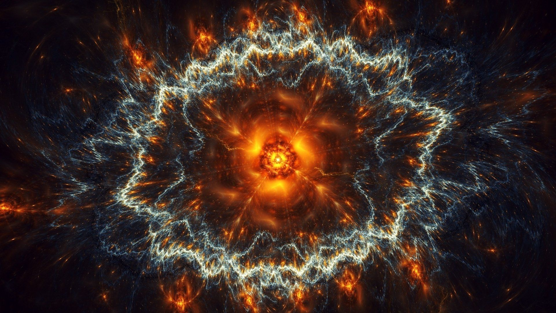 Supernova Wallpapers Supernova Full Hd Wallpaper And Background 1920x1080 In 2020 Nebula Hd Wallpaper Abstract