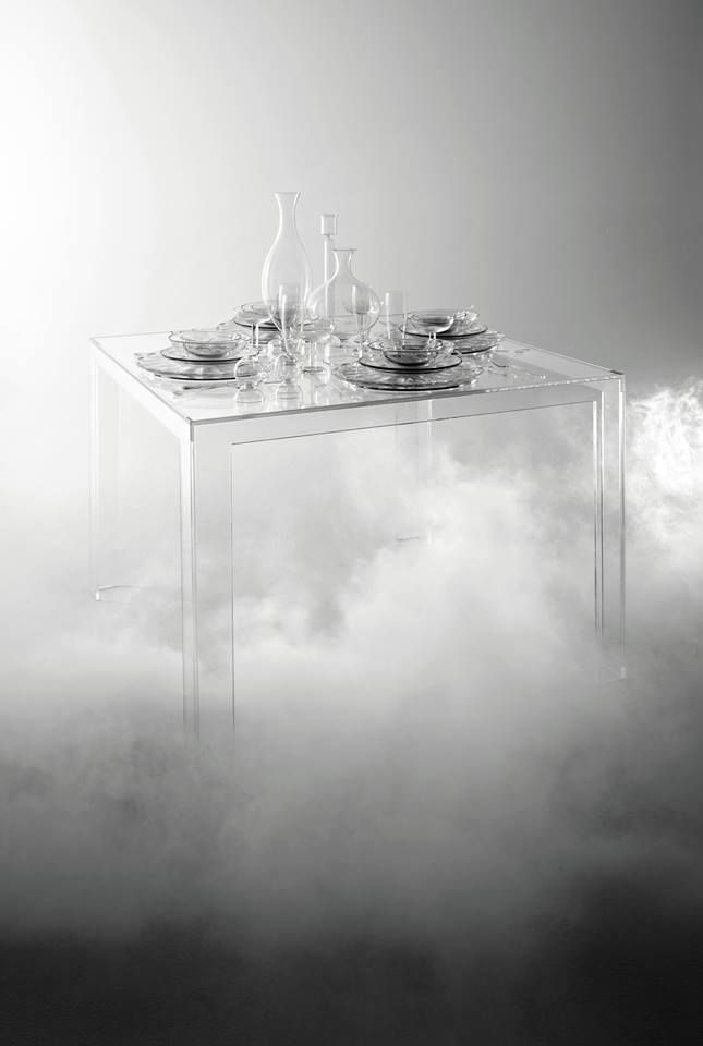 KartellInvisible Yoshiokain 2019Decor Yoshiokain 2019Decor KartellInvisible Yoshiokain TableTokujin TableTokujin Yoshiokain TableTokujin KartellInvisible KartellInvisible 2019Decor TableTokujin rxCBdoe