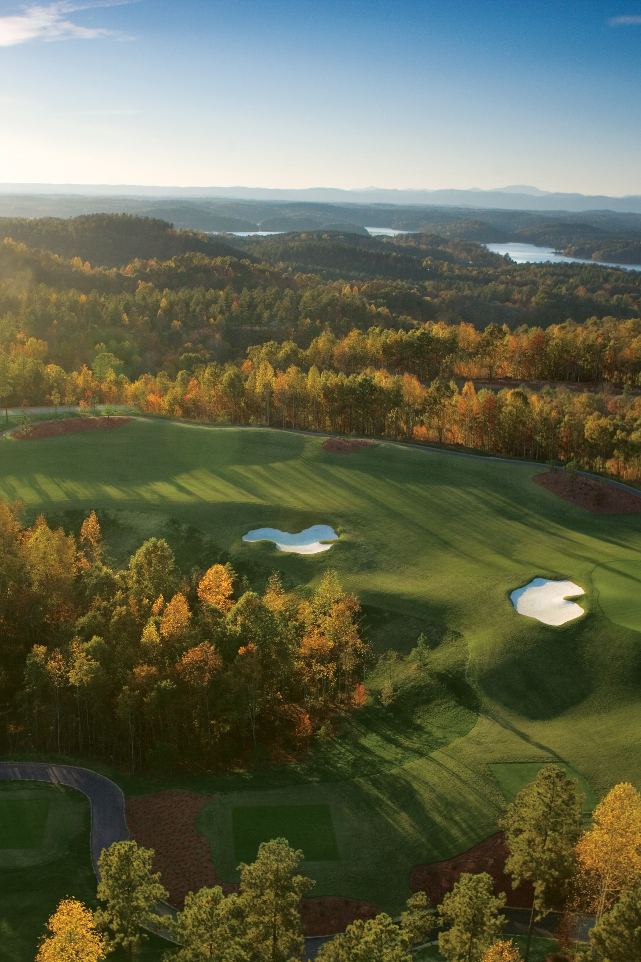 The Cliffs At Keowee Springs Golf The Cliffs Private Luxury Communities In South And North Carolina Golf Courses Golf Tips For Beginners Public Golf Courses
