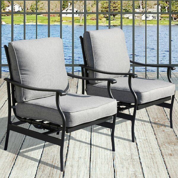 patio chairs outdoor rocking chairs