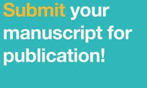 MATHEWS OPEN ACCESS JOURNALS: Submit Manuscript