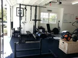 Best home gym designs valo i