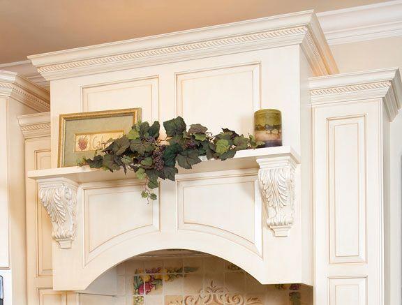 Tedd Wood Fine Custom Kitchen Cabinetry | Kitchen Cabinet ...