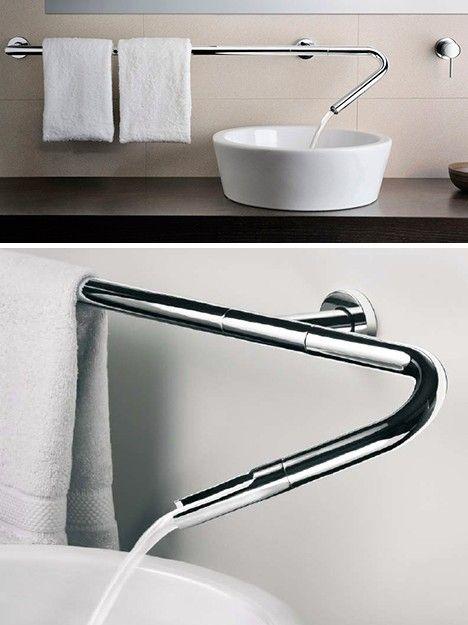 15 More Spectacular Sinks Strange Wash Basin Designs With