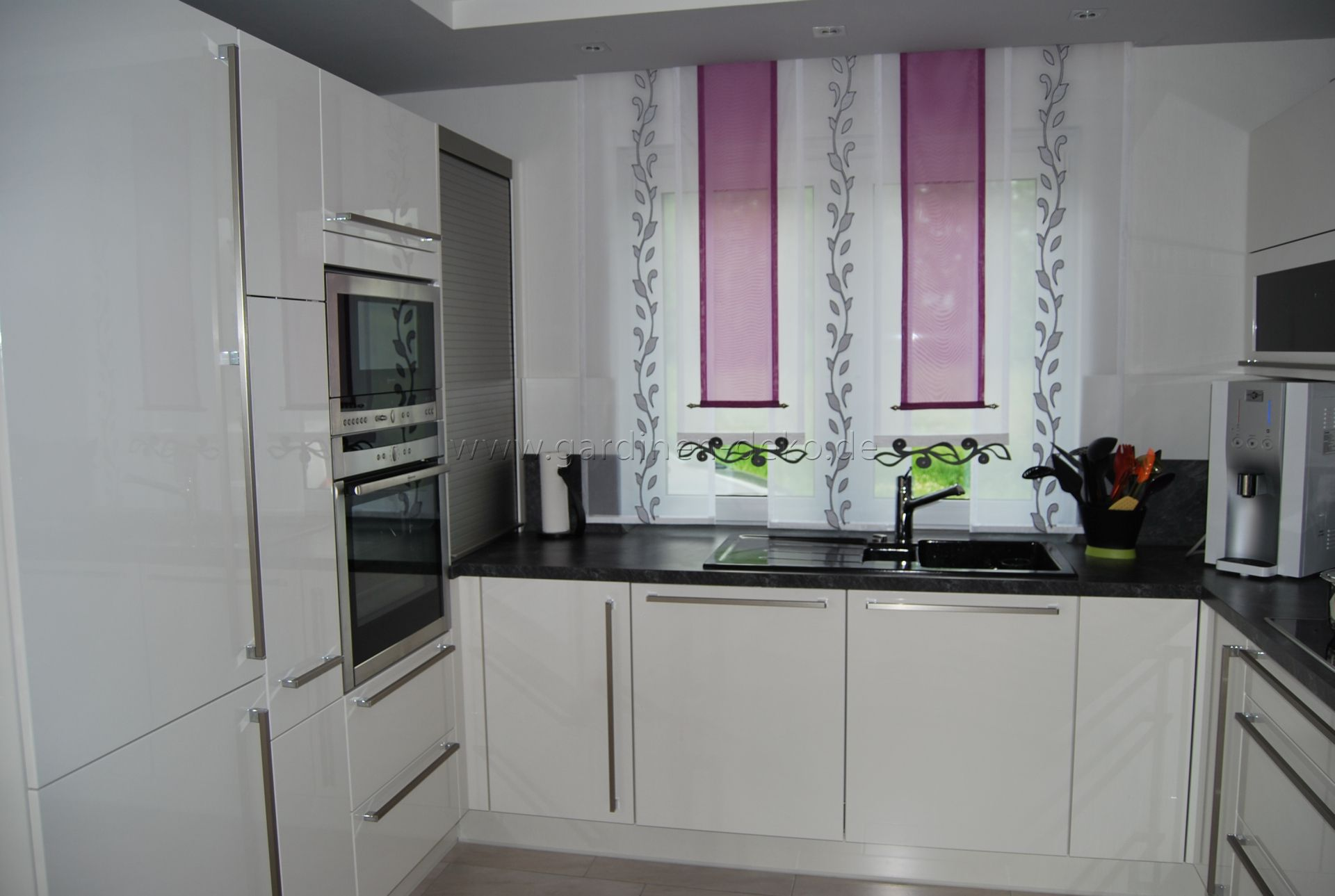 Vorhänge küche bnbnews co