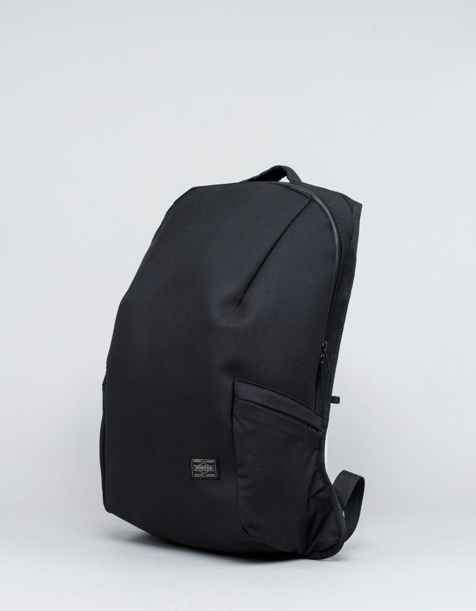Descente Allterrain - Porter Boa Backpack  541bdb5f2f6c4