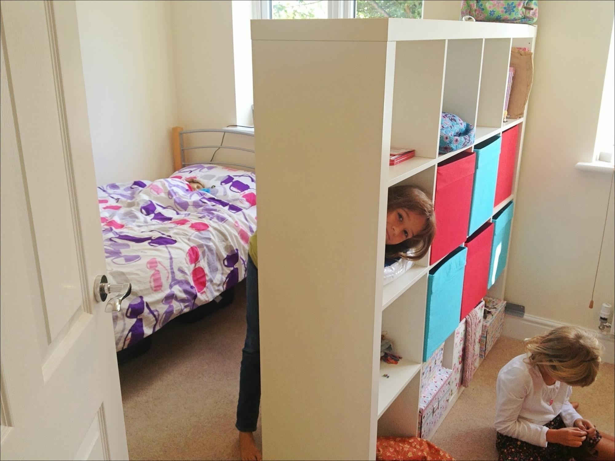 Room Dividers For Kids Bedrooms 18 images