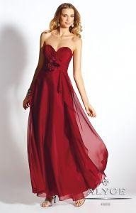 Bdazzle 35640 Dress - 2014