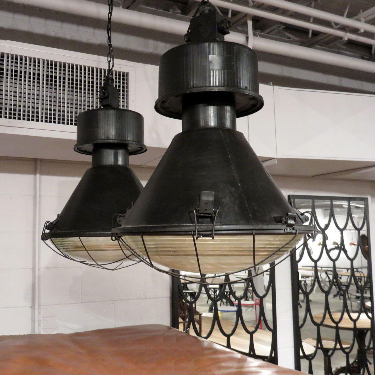 Vintage Warehouse Pendant Modern Home Lights In 2019