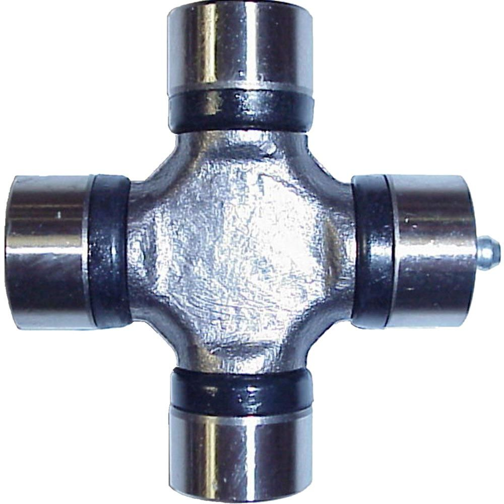 Universal Joint RearPT495 Universal joint, Vehicle