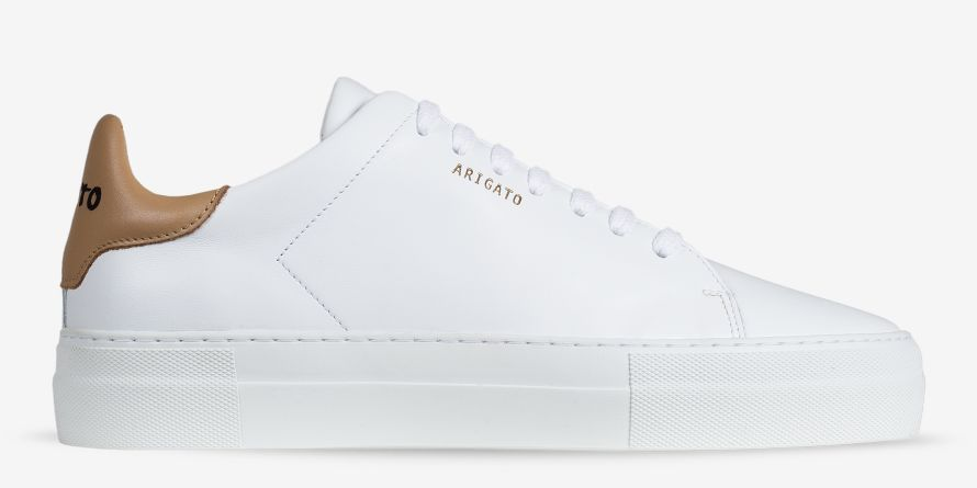 AXEL ARIGATO Shoes Clean 360