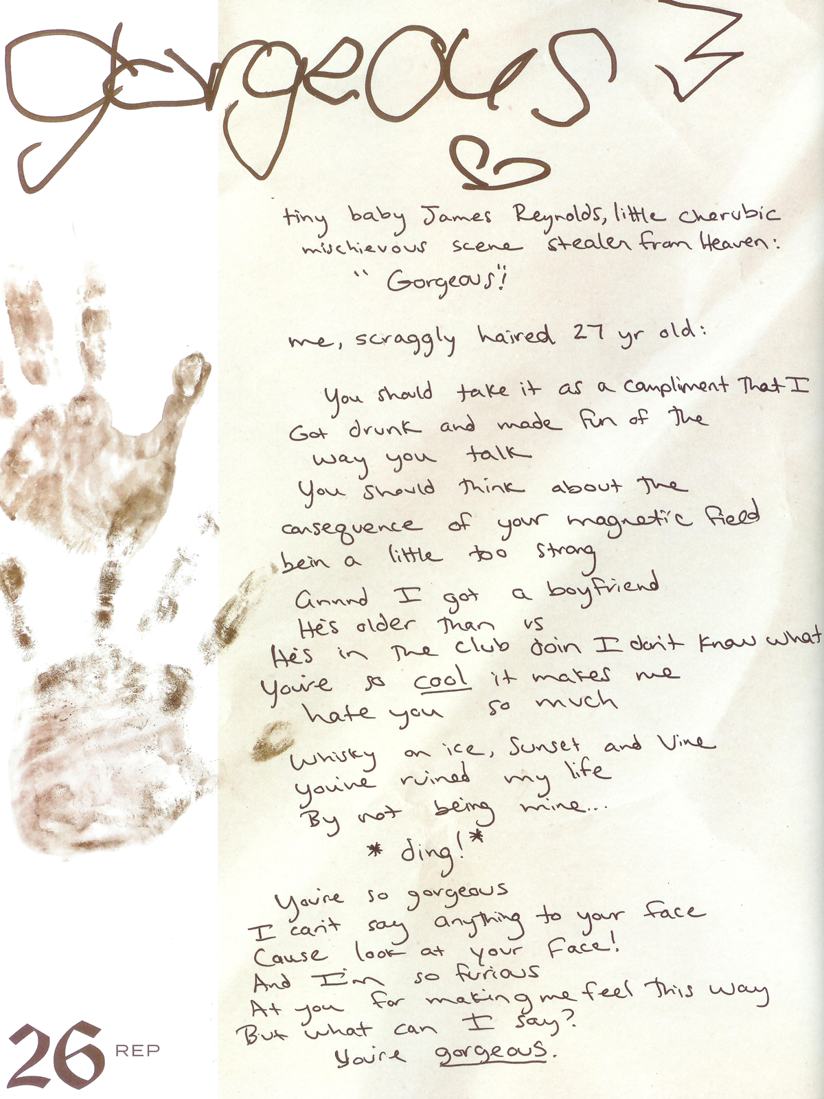 TSWIFTDAILY i learned a lot from ethel kennedy