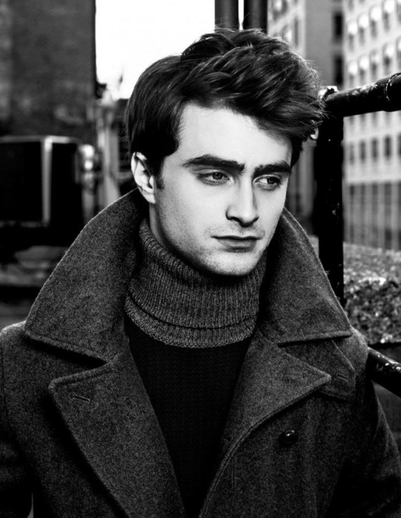 Picture about daniel jacob radcliffe all about man and male - Daniel Jacob Radcliffe Is A Famous Engish Actor Who Is Best Known For His Main Role In Harry Potter Series Celebrity Weight Height Age Info About Career