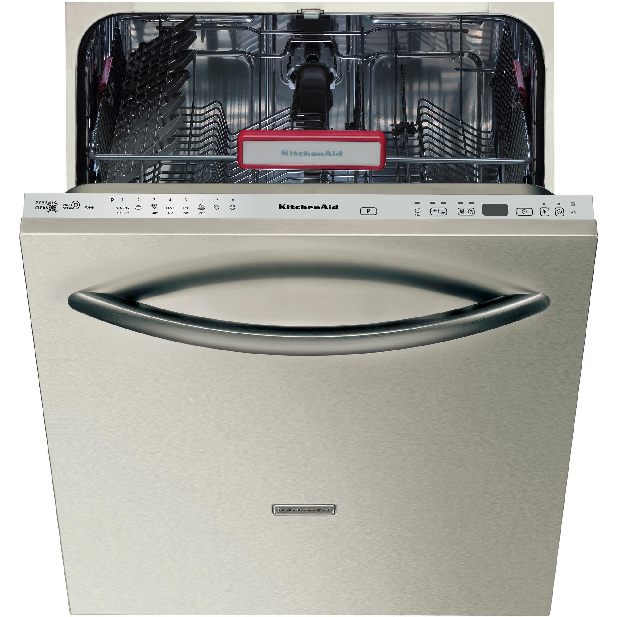 Lave Vaisselle Integrable Kdfx 6031 851363101000 Wer Lave Vaisselle Kitchenaid Lave Vaisselle Integrable Lave Vaisselle Vaisselle