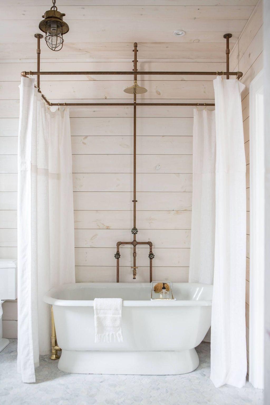 20 Fancy Shower Curtain Ideas Fancy Shower Curtains Small