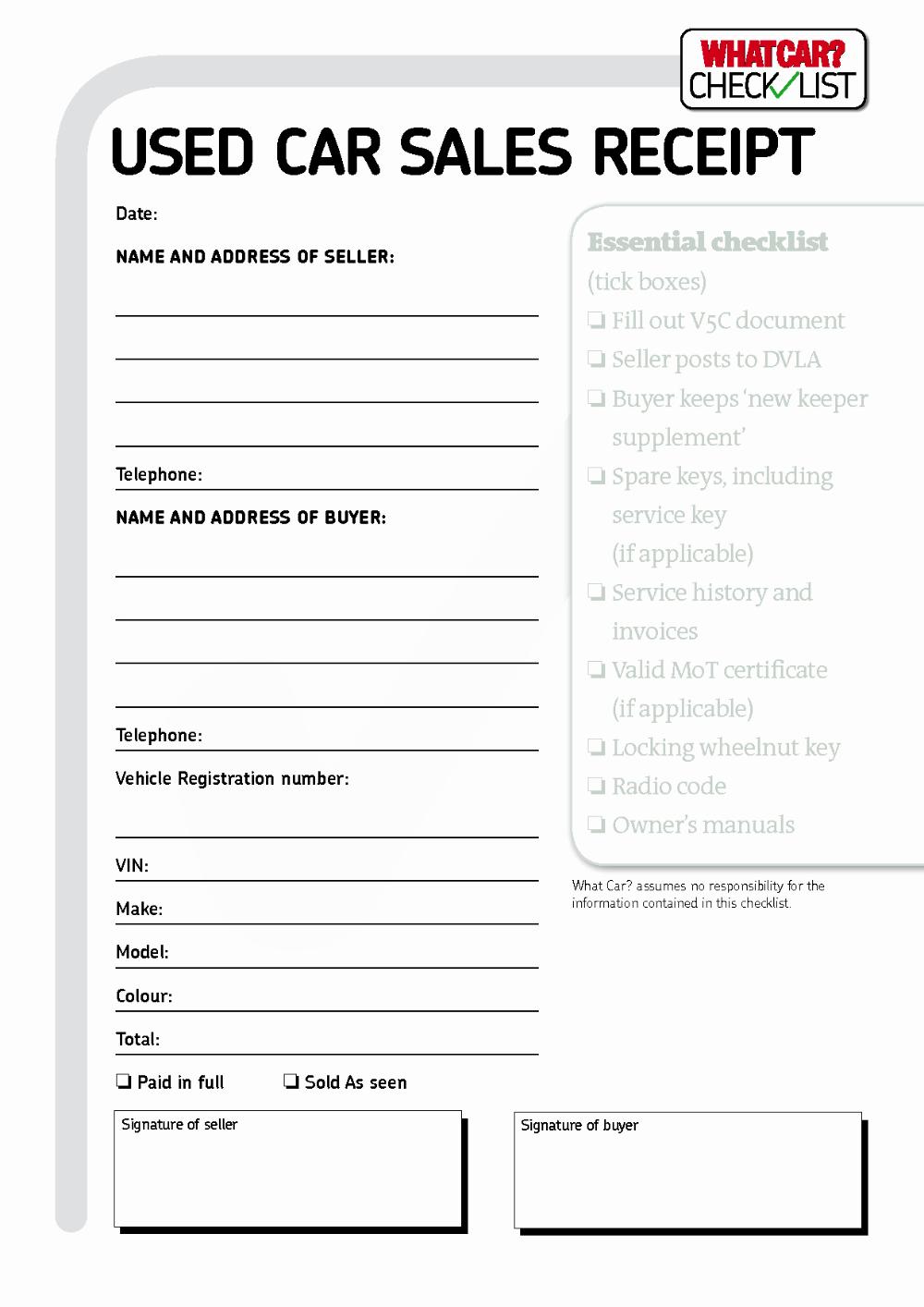 8 Invoice Template Uk Proposaltemplates Info Invoice Template Invoice Template Word Invoice Sample