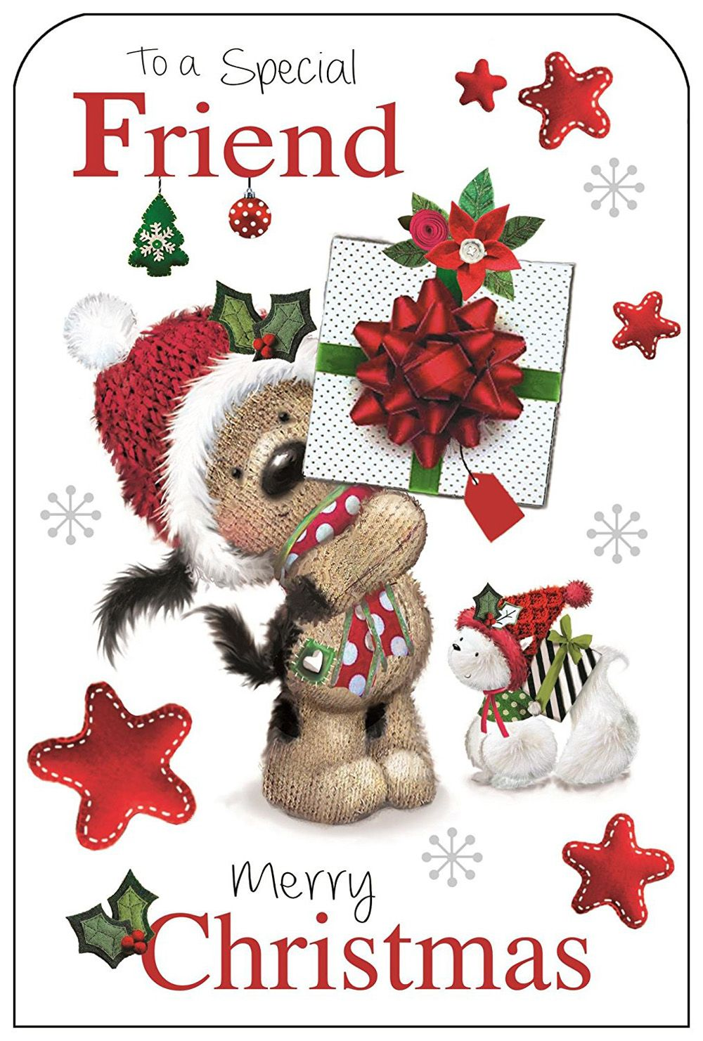 30 Christmas Greetings For A Friend To Make Them Happy Some Events Christmas Greetings For Friends Christmas Greetings Baby S First Christmas Card