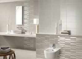Risultati immagini per piastrelle di ceramica per bagni