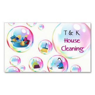 Cleaning services business card samples cleaning services business cleaning services business card samples cleaning services business cards 1400 business card templates fbccfo Images