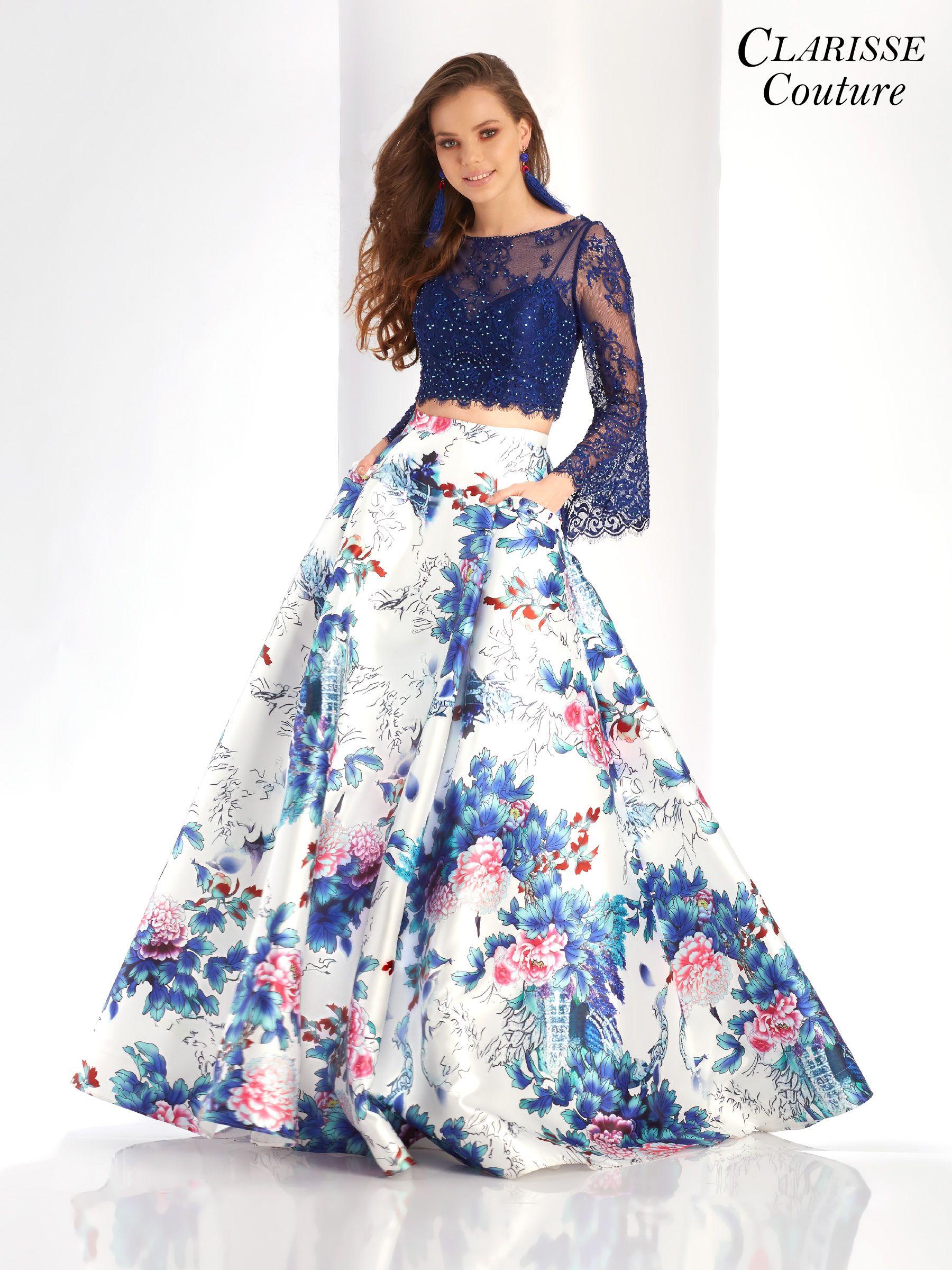 Pin von Bridal Superstore Indy auf Prom Dresses   Pinterest