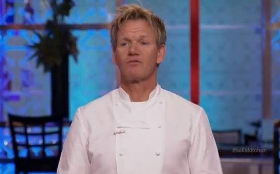 Pleasant Hells Kitchen Season 11 Episode 14 7 Chefs Compete Download Free Architecture Designs Momecebritishbridgeorg