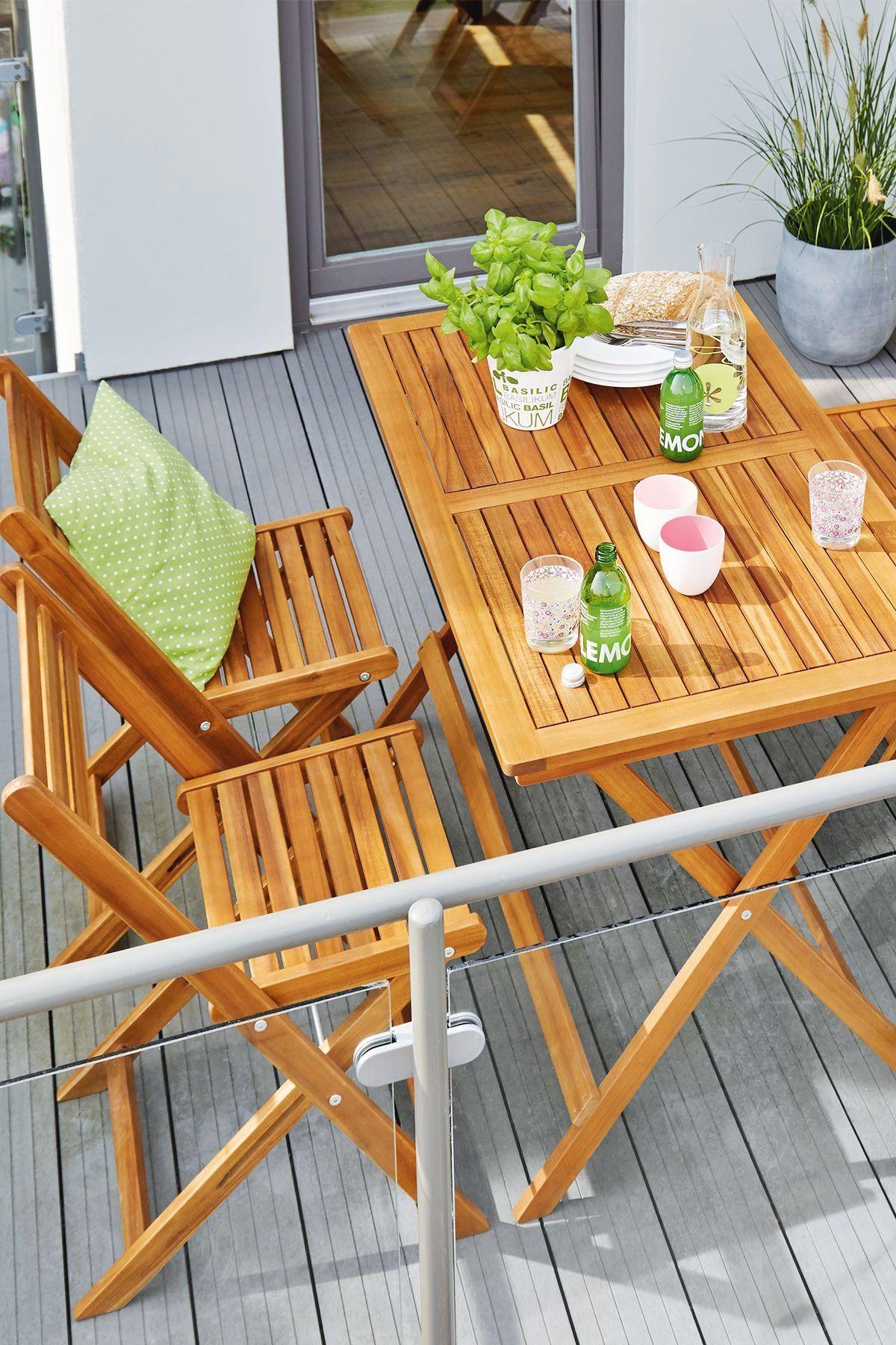 Amazon De Sam A Klasse Teak Holz Klappstuhl Gartenstuhl Sureang Zusammenklappbarer Hochlehner Leicht Zu Vers Teak Chairs Patio Dining Chairs Folding Chair