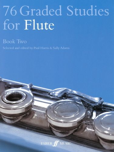 The Dukes Music Music Shop Milton Keynes Buckingham Flute Study Flute Music