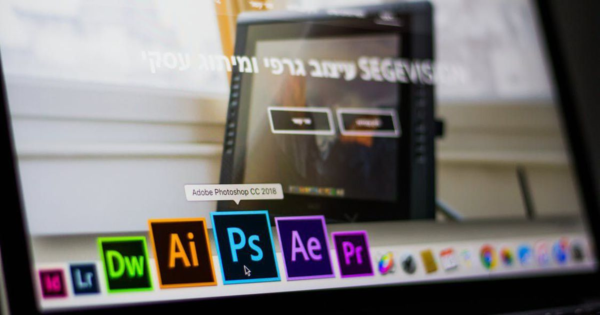 Adobe Lightroom Cc Kompyuter Populyarnoe