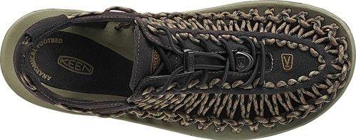 UNEEK Sandalen für Herren | KEEN Footwear