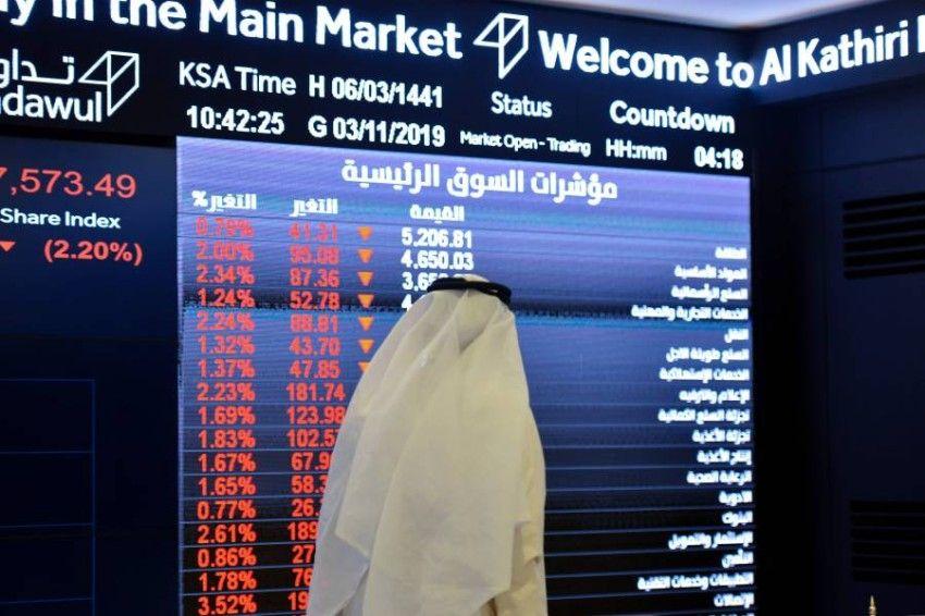 تغطية طرح مجموعة الدكتور سليمان الحبيب للخدمات الطبية 83 مرة بالسوق السعودي Initial Public Offering Stock Market Things To Sell