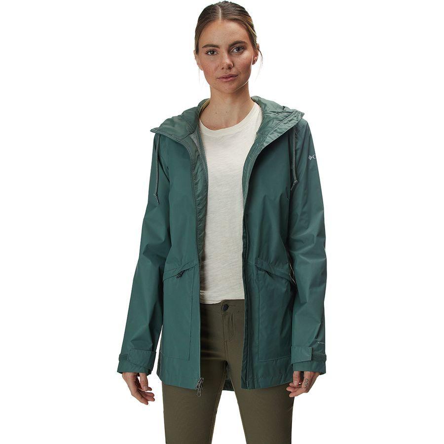 Arcadia Casual Jacket Women S Jackets For Women Casual Jacket Jackets [ 900 x 900 Pixel ]