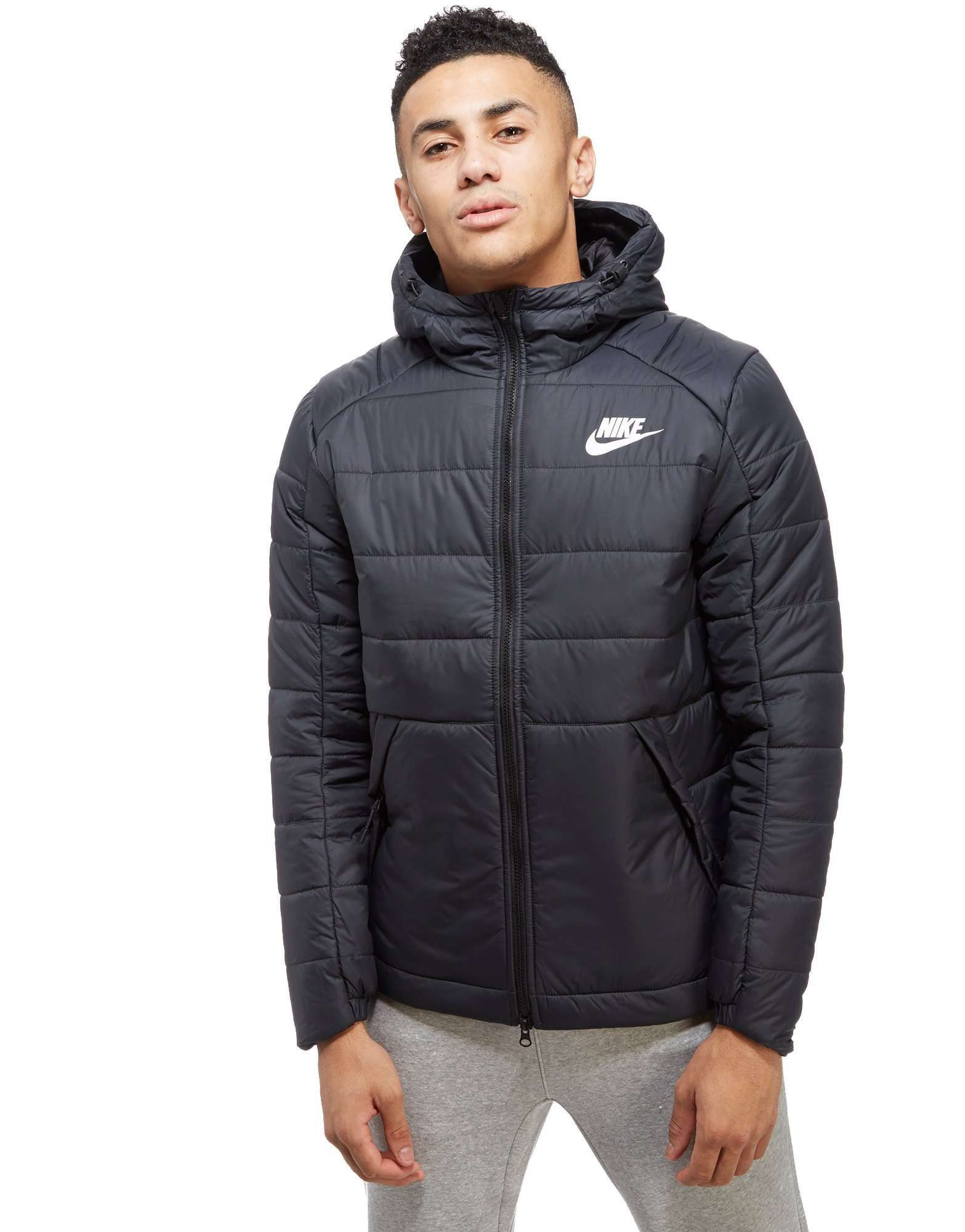 Nike With Jd Online Jacket For Bubble Shop Zq7SpZ