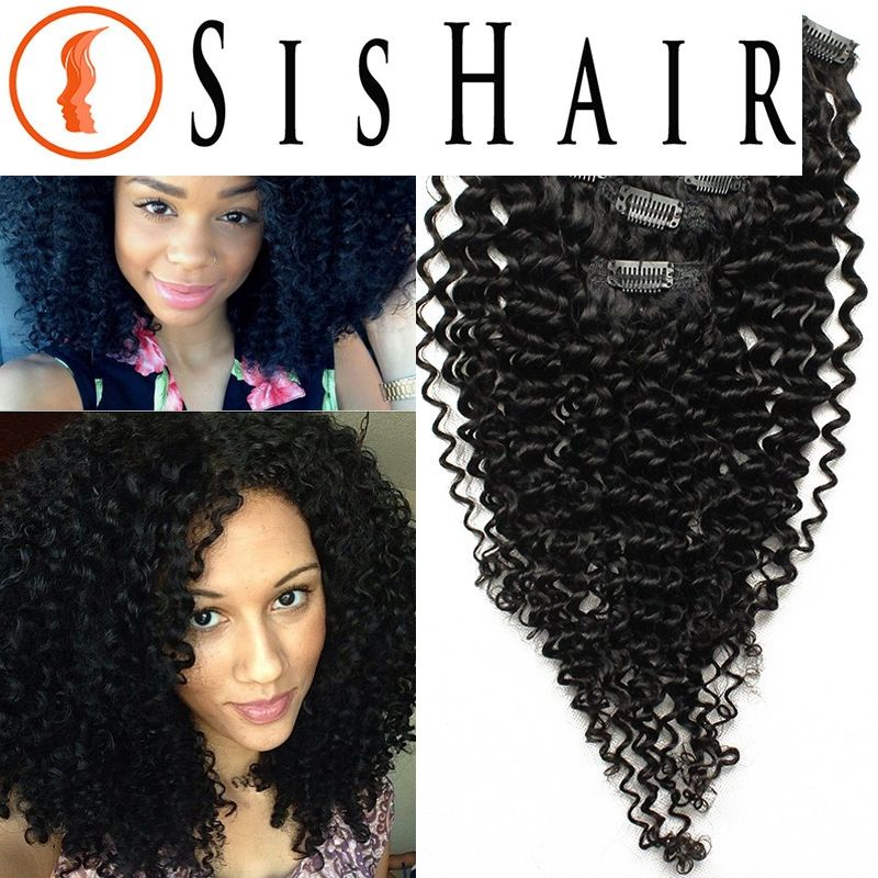 Human Hair Weaving Lace Closure Wig Cap Amazing Hairstyles For