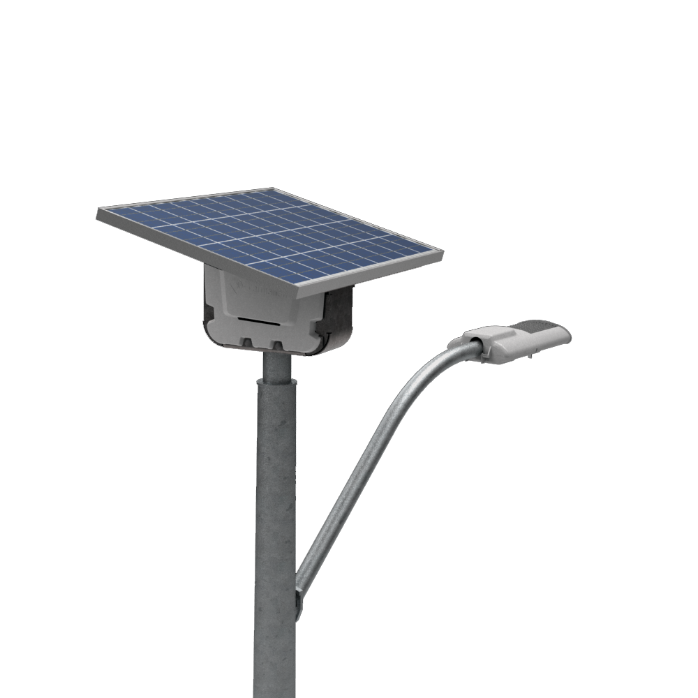 Pin by 99 lighting world on solar led light solar light emitting led solar street light manufacturers suppliers wholesalers dealers in india workwithnaturefo